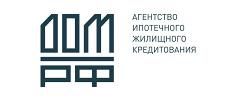 АО «Банк ДОМ.РФ»